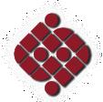 SIGCOMM logo